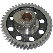 Cam Gear for ATV Bashan Quad 250cc (BS250S-11)