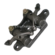 Arm Rocker Assy for ATV Bashan Quad 250cc (BS250S-11)