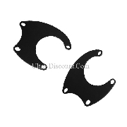 Engine Bracket for ATV Bashan Quad 300cc (BS300S-18)