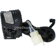 Left Switch Assy for Jonway Scooter GT 125
