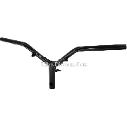 Handlebar for Jonway Scooter YY50QT-28B