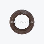 Wheel Axle Oil Seal for Baotian Scooter BT49QT-12