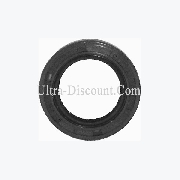 Front Wheel Oil Seal for Baotian Scooter BT49QT-11