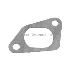 Timing Chain Tensioner Gasket for Baotian Scooter BT49QT-12