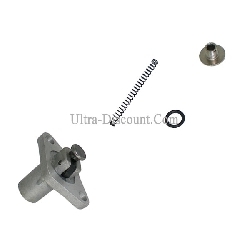Timing Chain Tensioner for Baotian Scooter BT49QT-12