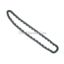 Timing Chain for Baotian Scooter BT49QT-12