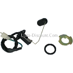 Fuel Sensor for Baotian Scooter BT49QT-12
