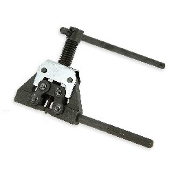 Chain Tool for Dirt Bike (type 4)