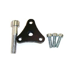 Clutch Puller Tool for Pocket Bikes (3-shoe)