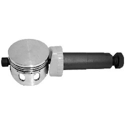 Piston Pin Puller - 4-stroke engine