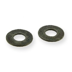 Rear Axle Washers 47x20x3 for ATV