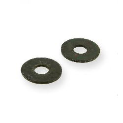 Rear Axle Washers 43x15x3 for ATV