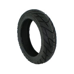 Tire for Baotian Scooter BT49QT-9 - 110x70-12