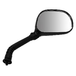 Right Mirror for Baotian Scooter BT49QT-9
