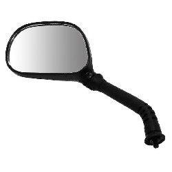 Left Mirror for Baotian Scooter BT49QT-9