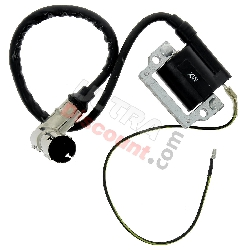 Ignition Coil for Dirt Bike (type 3)