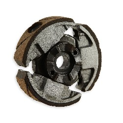 Aftermarket Clutch for KTM style Dirt Bike
