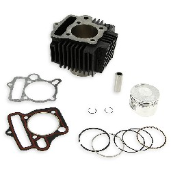 Cylinder Kit for ATV 1P54FMI 110cc - 125cc