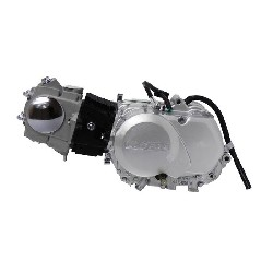 Lifan Engine 107cc 1P52FMH for Dirt Bike Kick start