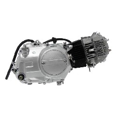 Zongshen Engine 110cc 154FMI for Dirt Bike Kick start