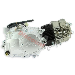 Zongshen Engine 125cc 154FMI for Dirt Bike