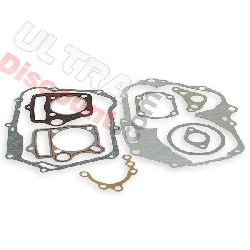 Gasket Set for Dirt Bike 140cc GK350