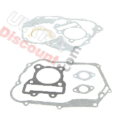 Gasket Set for Dirt Bike 150cc