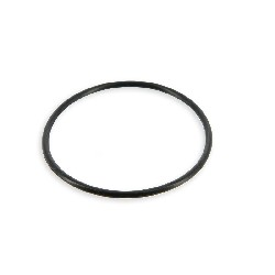 O-ring for Front Sprocket Engine Case Cover for Dirt Bikes 200c - 250cc