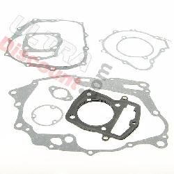 Engine 200cc - 250cc Dirt Bike, Online sales Shop of parts