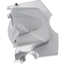 Engine Cover for Dirt Bike (type 3)