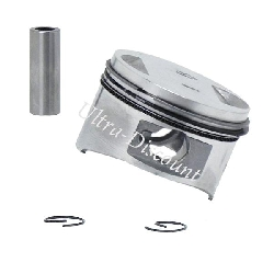 Piston Kit for Dirt Bike 150cc