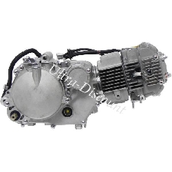 Lifan Engine 150cc 1P56FMJ for Dirt Bike