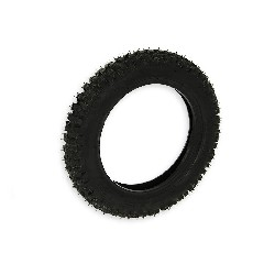 Tire for Dirt Bike - 2.75x10''
