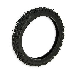 Tire for Dirt Bike - 60-100x14''