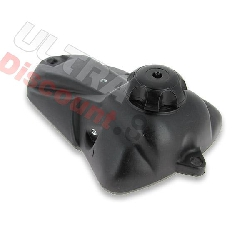 Fuel Tank for Dirt Bike AGB30