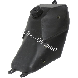 Fuel Tank for Dirt Bike (type 3)