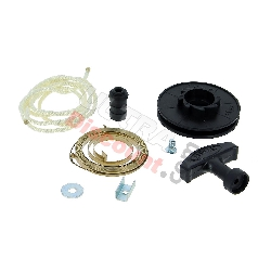 Recoil Starter Maintenance Kit for Pocket Bike Polini