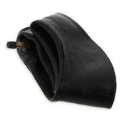 Rear Inner Tube for Pocket Polini 911 et GP3 - 110x50-6.5