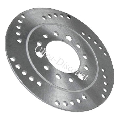 Brake Disc for Jonway Scooter 50cc YY50QT-28A (180mm)