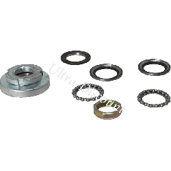 Front Fork Bearing for Jonway Scooter YY50QT-28A
