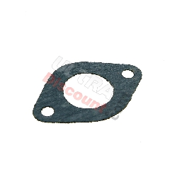 Intake Pipe Gasket for ATV Shineray Quad 150cc (XY150STE)