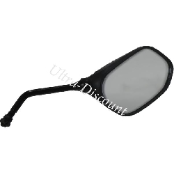 Right Mirror for ATV Shineray Quad 150cc (XY150STE)