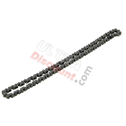 Timing Chain for Shineray Quad 150cc (XY150STE)