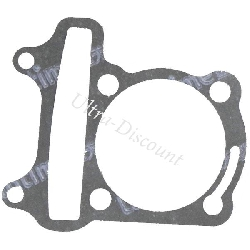 Cylinder Base Gasket for ATV Shineray Quad 150cc (XY150ST)
