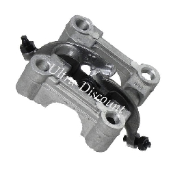 Arm Rocker Assy for ATV Shineray Quad 150cc (XY150STE)