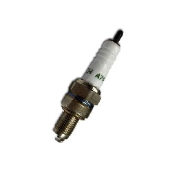NKG Spark Plug for ATV Shineray Quad 250cc STXE
