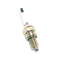 Stock Spark Plug for ATV Shineray Quad 250cc STXE