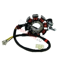 Stator for ATV Shineray Quad 250cc STXE