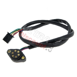Gear Sensor for ATV Shineray Racing Quad 250cc STXE