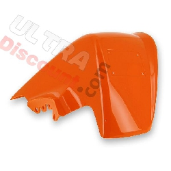 Right Fender Fairing for ATV Shineray Quad 250cc STXE - ORANGE